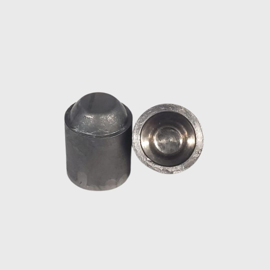 28 gauge foster slug 3/4 oz (50 Pack)