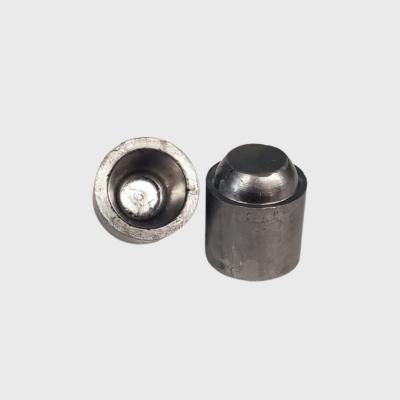 20 gauge foster slug 7/8 oz (50 Pack)